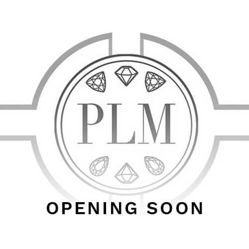 PLM Jewellery