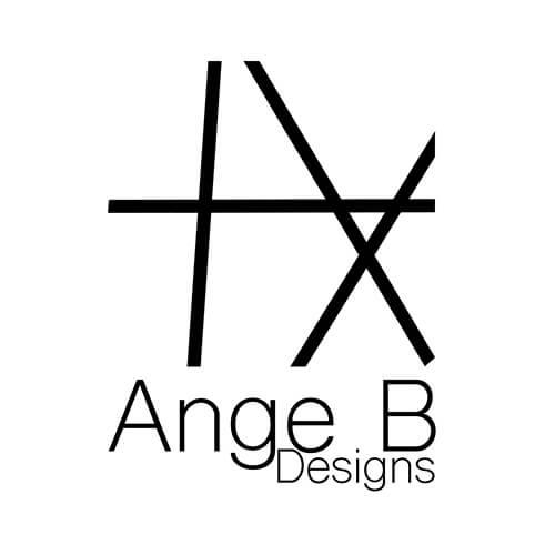 Ange B Designs